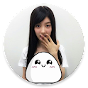 Touch Japan Girls Vibrator icon
