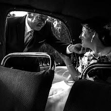 Wedding photographer Lorenzo Ruzafa (ruzafaphotograp). Photo of 26.11.2016
