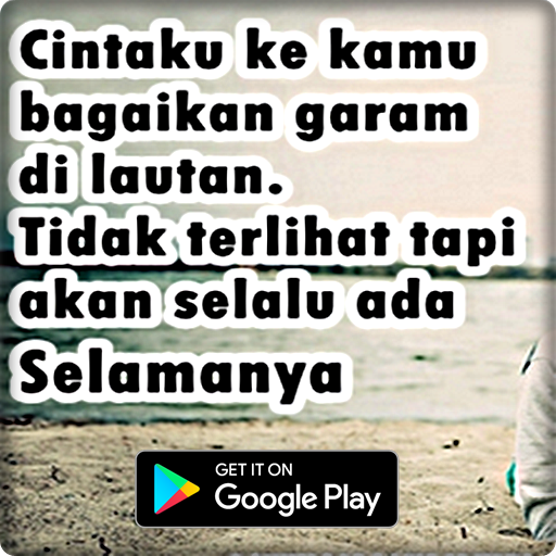 Download Kata Kata Rayuan Buat Pacaran App Apk App Id Com