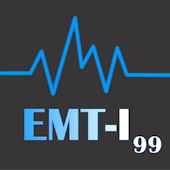 NREMT EMT I-99 Exam Prep