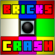 Bricks Crash Free