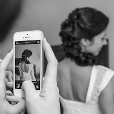 Wedding photographer Tatyana Ryzhikova (Tato4ka). Photo of 04.08.2014