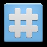 phh's SuperUser Icon