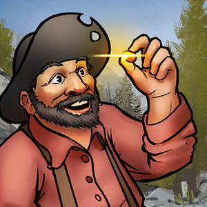 Download 1849: Gold Edition 2.0.7 APK + OBB Data Grátis - Jogos Android