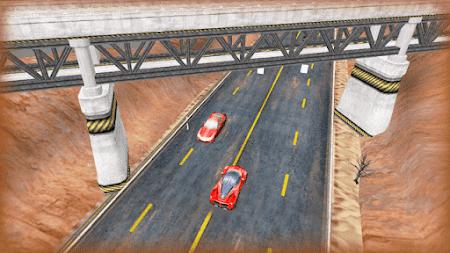 Speed Car Racing Extreme 1.1 screenshot 199594
