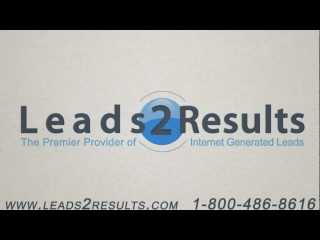 Video: SEO Leads (Search Engine Optimization)  Our SEO leads are thorough, high quality, fresh leads. They are generated by us as we gather information on potential clients through various online questionnaire forms. The moment we receive the completed information, it is immediately routed to your email address for action on your part with real time leads. We have SEO leads available in real time, and also as aged leads.  All of our SEO leads are generated from a multitude of internet advertising sources such as search engines, banner ads, text links, and websites that are designed to attract potential clients who are interested in SEO services.