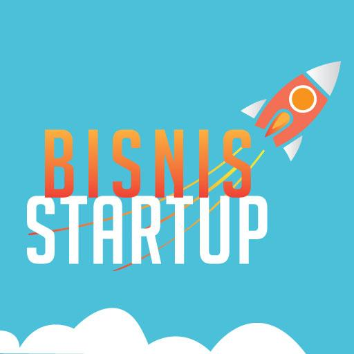 Startup Business Plan Android APK Download Free By Tre Media