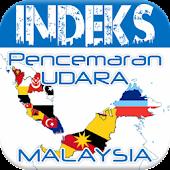 Indeks Pencemaran Udara - IPU