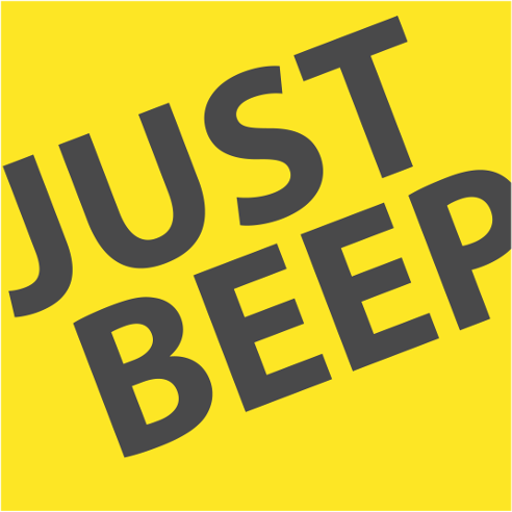 Just Beep file APK for Gaming PC/PS3/PS4 Smart TV