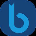 Buskaki Online - Guia Comercial Icon