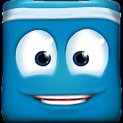 Download Game Box Island - Kids Coding Game! APK Mod Free