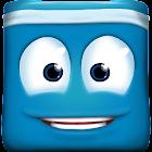 Box Island - 儿童编码游戏! icon