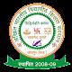 Akhil Bhartiya Vidyapeeth Shikshan Sansthan Download on Windows