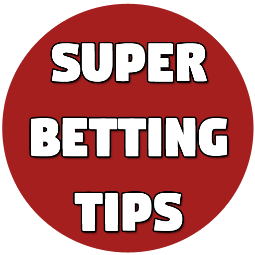 Super betting tips sports betting nfl lines