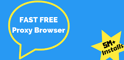 Proxynel: Unblock Websites Free VPN Proxy Browser - by udicorn
