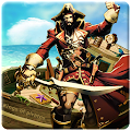Kings of Pirates Hidden Object