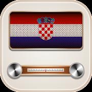 Croatia Radio APK