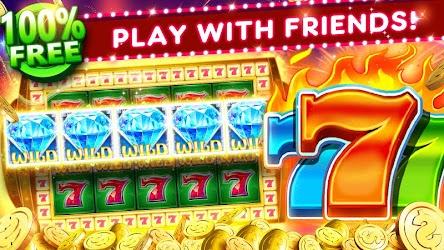 online casino play store