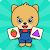 Baby flash cards for toddlers file APK Free for PC, smart TV Download