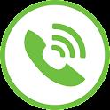 ESIAtalk: Free Calls icon