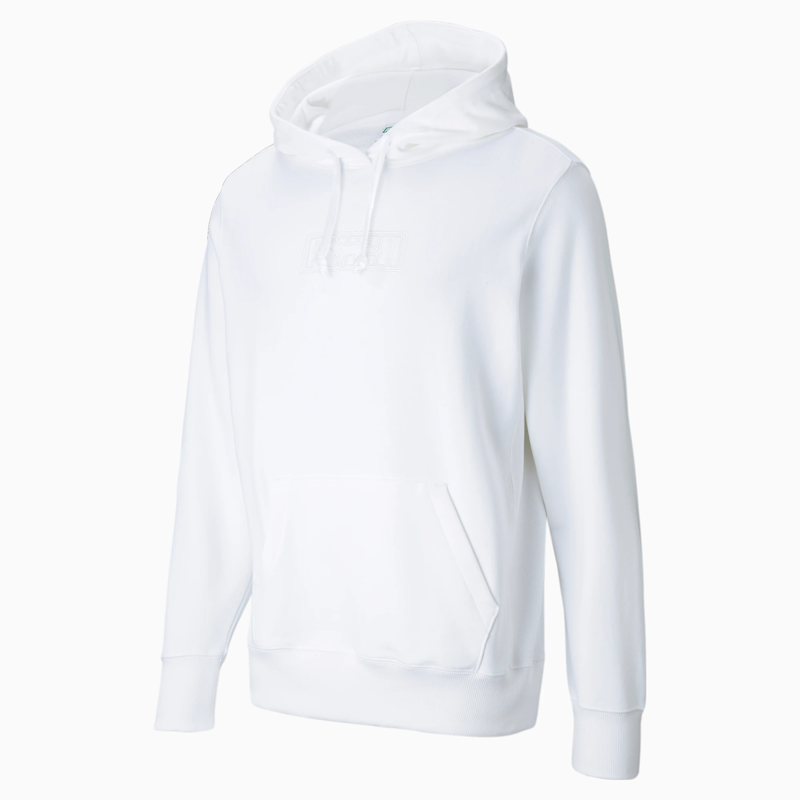 What is a Hoodie