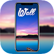 Wallpapers for iPhone : Wall APK