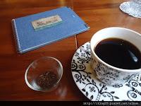 聖馬汀咖啡工坊