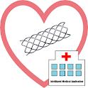 Coronary Stent Information icon
