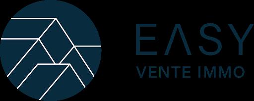 Logo de EASY VENTE IMMO