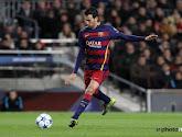 Sergio Busquets tekent bij tot 2021 bij Barcelona