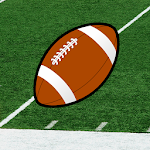 Pigskin Tweets Icon