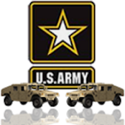 PMCS for Military Vehicles  Icon