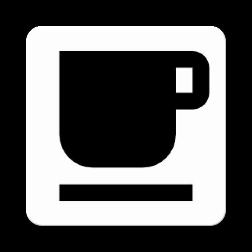 Caffeine - Apps on Google Play