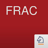 Intl Journal of Fracture