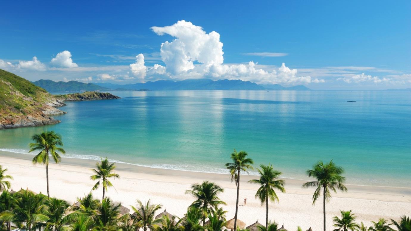 http://ichtr.manipal.edu/images/beach.jpg