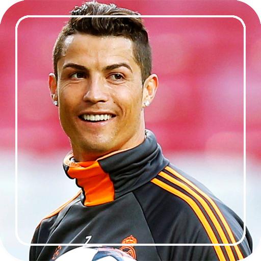 Ronaldo Hd Wallpapers New Football Wallpapers 4k App Su Google Play