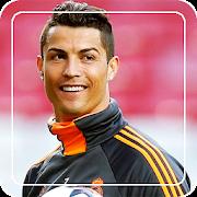 Ronaldo HD Wallpapers New - Football Wallpapers 4K APK for Bluestacks