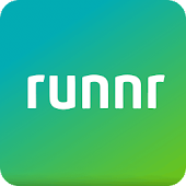 Runnr Food Ordering
