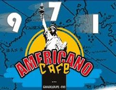 Visiter Americano Café