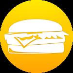 Kupony do McDonald's 1.1.1