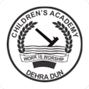 Children's Academy Dehradun