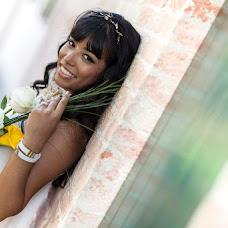 Wedding photographer Beniamino Furlan (beniaminofurlan). Photo of 28.11.2015