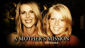 A Mother's Mission thumbnail