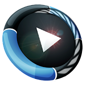 Rocket MP3 Favorite Download