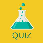 Fan Trivia Quiz For Fans Of Breaking Bad Android APK Download Free By Fan Trivia Quizzes