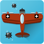 Missiles Attack v1.0.7 (Mod)