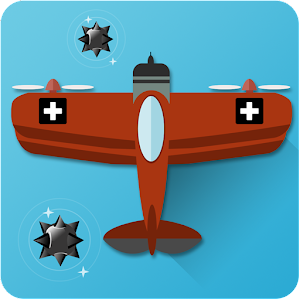Missiles Attack for PC and MAC