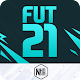 FUT 21 - Football Draft and Pack Opener