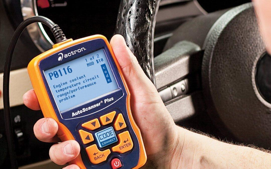 C:\Users\sdwaed\Desktop\ACtron-OBD2-Scanner-One-of-the-Best-OBD2-Scanners-1-1080x675.jpg