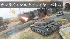 大規模戦争:無料の戦車とヘリコプターゲームのおすすめ画像5